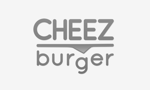 Cheezburger.com